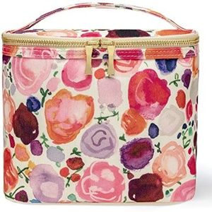 Kate Spade New York Lunch Tote - Floral